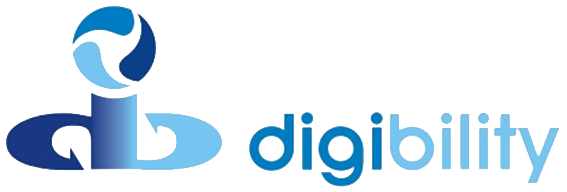 Digibility